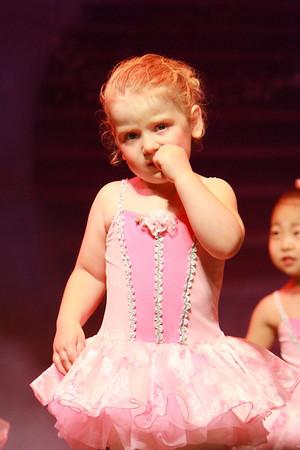 CDP Recital Show 1 - 041