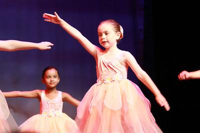 CDP Recital Show 1 - 034