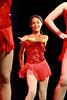 CDP Recital Show 1 - 015