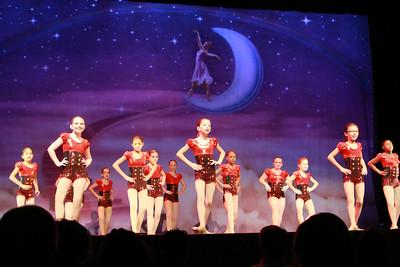 CDP Recital Show 1 - 048