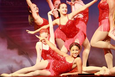 CDP Recital Show 1 - 024