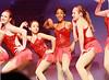 CDP Recital Show 1 - 018