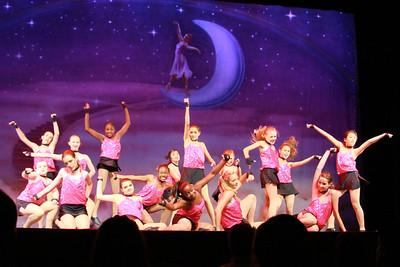 CDP Recital Show 1 - 084