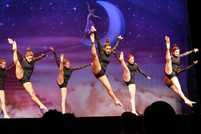 CDP Recital Show 1 - 073