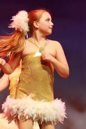 CDP Recital Show 1 - 025