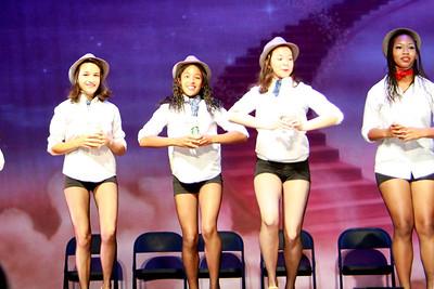 CDP Recital Show 1 - 093