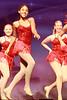 CDP Recital Show 1 - 016