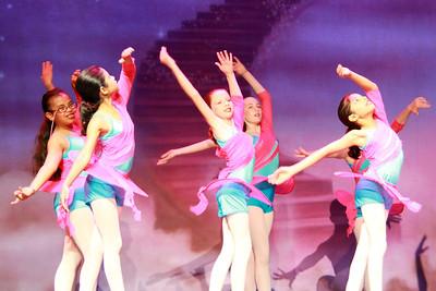 CDP Recital Show 1 - 096