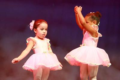 CDP Recital Show 1 - 055