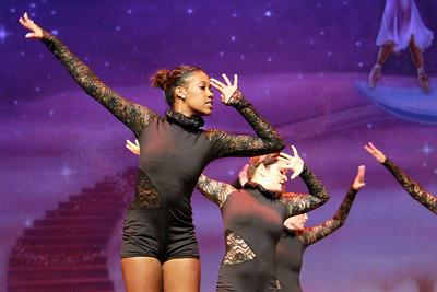 CDP Recital Show 1 - 067