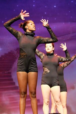 CDP Recital Show 1 - 068
