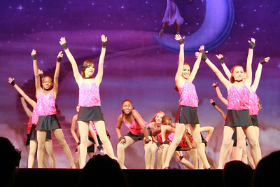 CDP Recital Show 1 - 083