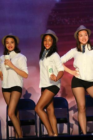 CDP Recital Show 1 - 088