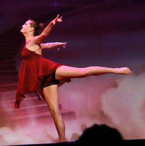 CDP Recital Show 1 - 032