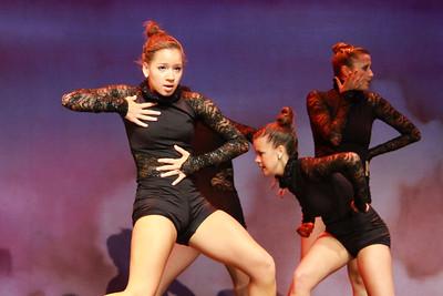 CDP Recital Show 1 - 069