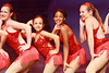 CDP Recital Show 1 - 020