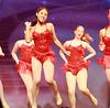 CDP Recital Show 1 - 017