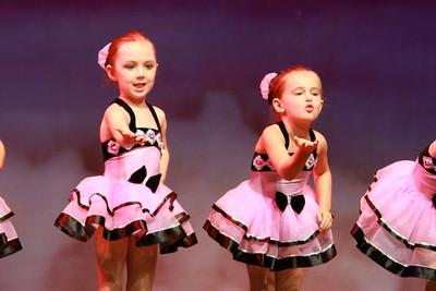 CDP Recital Show 1 - 080