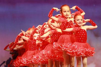 CDP Recital Show 1 - 076