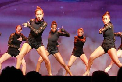 CDP Recital Show 1 - 061