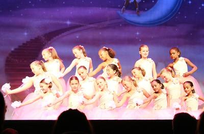 CDP Recital Show 1 - 087