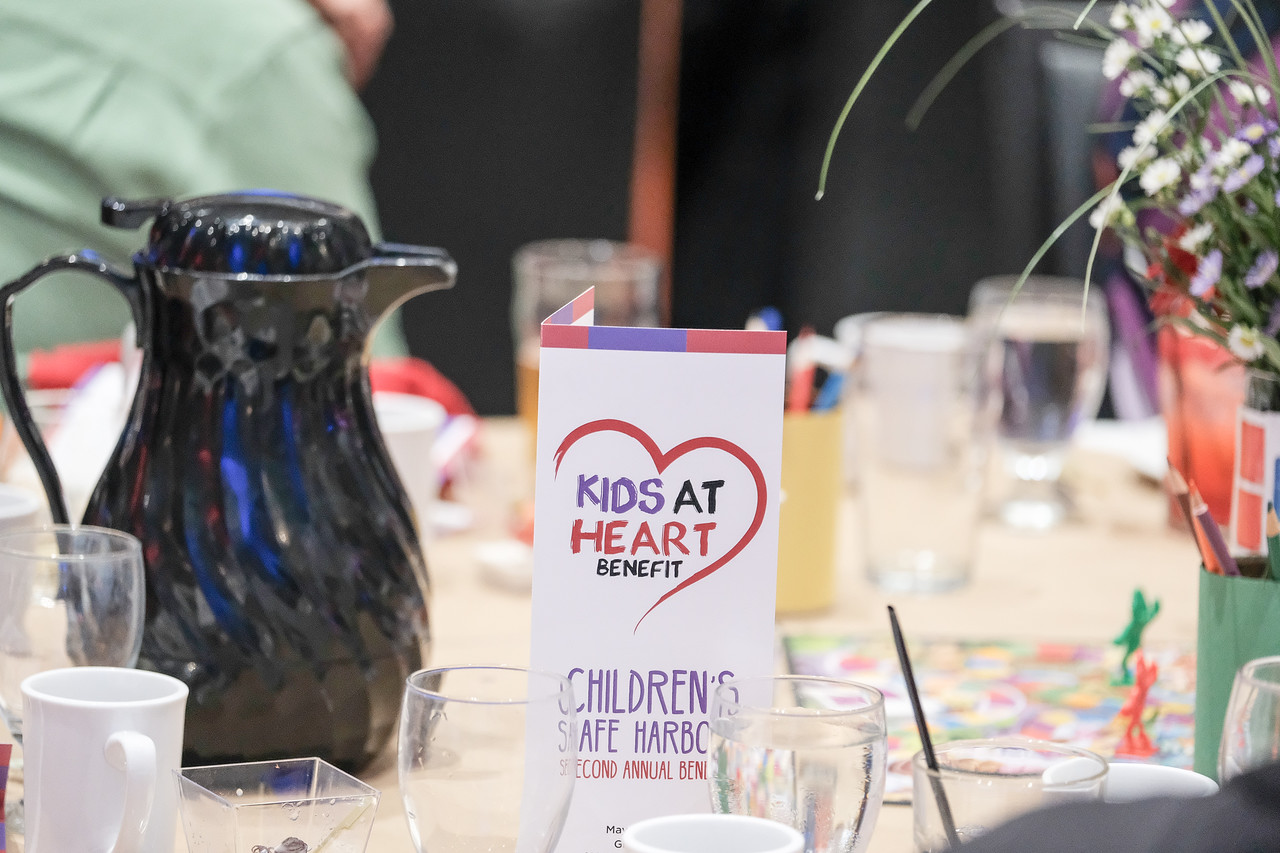 Kids at Heart 2017