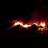 2009-1-09_CountryPlcFire_0110
