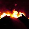 2009-1-09_CountryPlcFire_0131