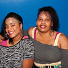 Camille & Darilyn's 30th Birthday Party