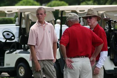 Little David Mills Golf 2010 04