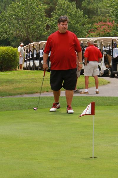 Little David Mills Golf 2010 15
