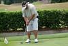 Little David Mills Golf 2010 18
