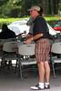 Little David Mills Golf 2010 02
