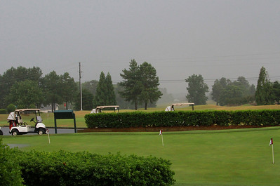 Little David Mills Golf 2010 30