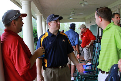 Little David Mills Golf 2010 20