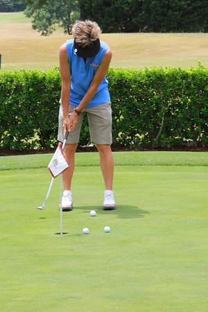 Little David Mills Golf 2010 14