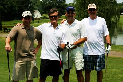 Little David Mills Golf 2009 067