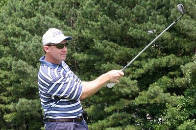 Little David Mills Golf 2009 086
