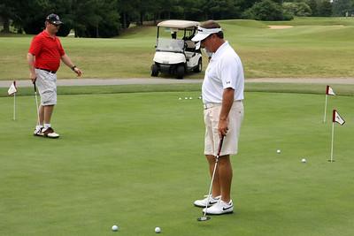 Little David Mills Golf 2009 040
