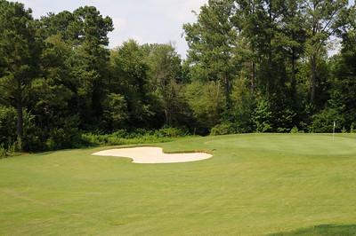 Little David Mills Golf 2009 078