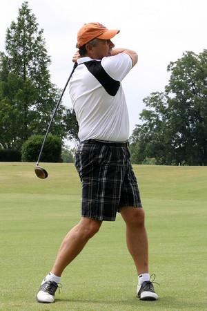 Little David Mills Golf 2009 075