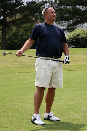 Little David Mills Golf 2009 079