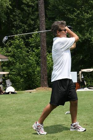 Little David Mills Golf 2009 066