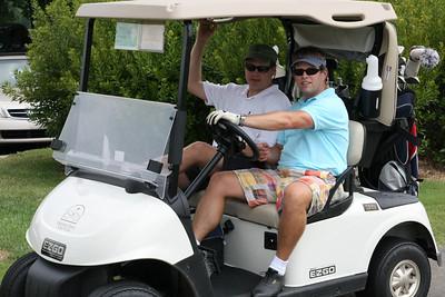 Little David Mills Golf 2009 059