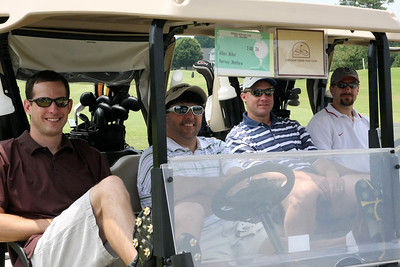 Little David Mills Golf 2009 051