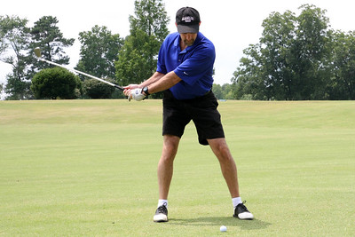 Little David Mills Golf 2009 073