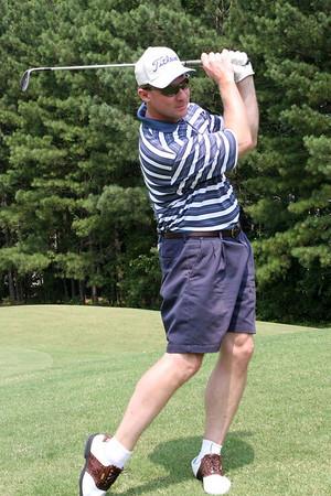 Little David Mills Golf 2009 085