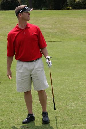Little David Mills Golf 2009 082