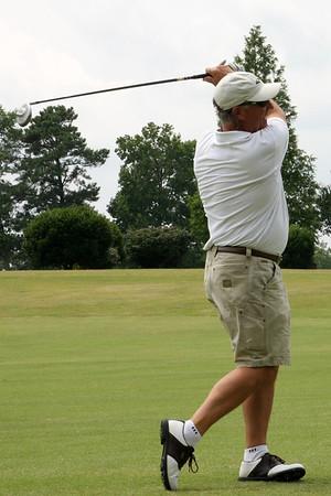 Little David Mills Golf 2009 076