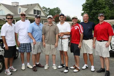 Little David Mills Golf 2009 056